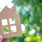 親の不動産、約6割が「相続したい」