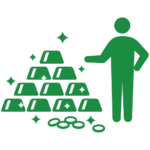 相続税の還付請求について