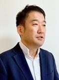 福岡の相続事業承継専門コンサルタント稲永文紀